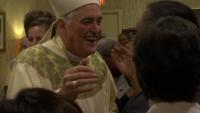 Bishop Neil Tiedemann
