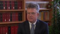 Donald Kerwin – Center for Migration Studies
