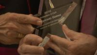 Shining Star Awards Part II