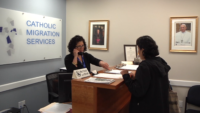 Safeguarding Brooklyn and Queens Immigrants From Executive Orders