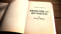 "Episode 3 – ""Brideshead Revisited"""