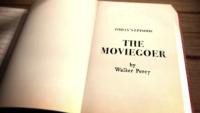 "Episode 5 – ""The Moviegoer"""