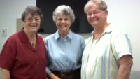 Sisters of Charity – Halifax
