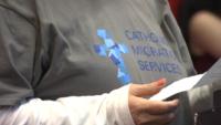 Catholic Migration Services Help Tenants