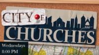 City of Churches Season Premiere Promo