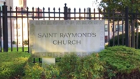 Church of Saint Raymond