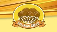 BREAKING BREAD: BISHOP DIMARZIO