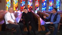 St Columba (Part 2 )