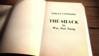 "Episode 23 – ""The Shack"""