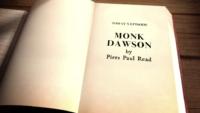 """Episode 25 – """"Monk Dawson"""""""