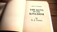 "Episode 29 – ""The Keys of the Kingdom"""