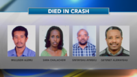 Catholic Relief Services Employees Die in Plane Crash