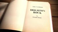 "Episode 37 – ""Brighton Rock"""