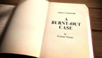 "Episode 38 – ""A Burnt-Out Case"""