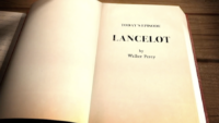 "Episode 40 – ""Lancelot"""