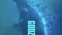 60+ Second Review – 'Godzilla: King of the Monsters'