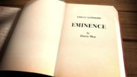 """Episode 35 – """"Eminence"""""""