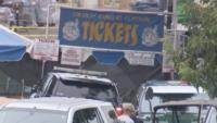 Update: California Food Festival Shooter Identified