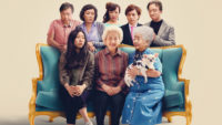 60+ Second Review – 'The Farewell'