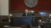 Johnson & Johnson Ordered to Pay $572 Million in Oklahoma Opioid Trial