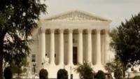 Supreme Court Begins New Term