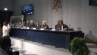 Synod Members Present Pope Francis With Final Document on the Amazon