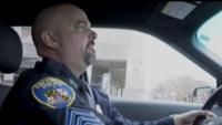 Police Program Focuses on Mental Wellness for Officers