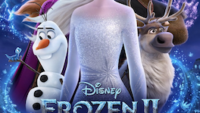 60 Second Review – 'Frozen 2'