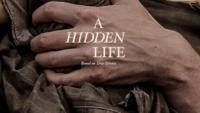 60+ Second Review – 'A Hidden Life'
