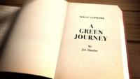 "Episode 43 – ""A Green Journey"""