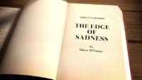 """Episode 46 – """"The Edge of Sadness, Part 2"""""""