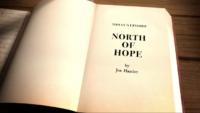 "Episode 48 – ""North of Hope"""