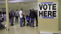 Countdown to Caucus: Catholic Iowa Democrats Weigh Choices