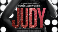 60+ Second Review – 'Judy'