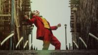 60+ Second Review – 'Joker'