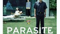 60 Second Review – 'Parasite'