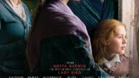 60 Second Review – 'Little Women'