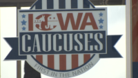Countdown to Caucus: Young Catholic Voters Still Undecided in Iowa