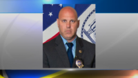 One Year Later: Honoring a Fallen NYPD Detective