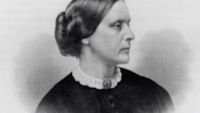 From the Right to Vote to the Right to Life: Remembering Susan B. Anthony