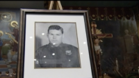 50 Years Gone, But Not Forgotten: NYPD Hero Remembered at Queens Church