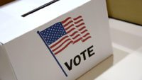 Millions of Voters Head to Polls on Super Tuesday