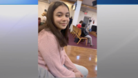 Missing Teen Altar Server From Queens Last Seen Five Days Ago