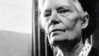 Director: Church Leaders Find It Easier to Praise Dorothy Day in 'Historical Lens'