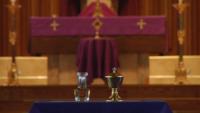Public Masses Suspended: Coronavirus Crisis Hits Brooklyn Diocese