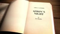 """Episode 49 – """"Simon's Night"""""""