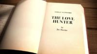 "Episode 50 – ""The Love Hunter"""