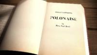 """Episode 51 – """"Polonaise"""""""