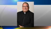 Remembering Father Jorge Ortiz-Garay, First U.S. Catholic Priest Lost to Coronavirus