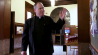 Brooklyn Priest Named New Bishop of Paterson